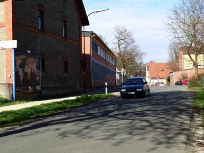 Annabergweg 6 c