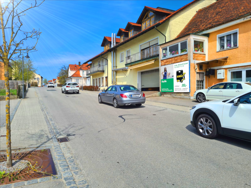Bahnhofstr. 13